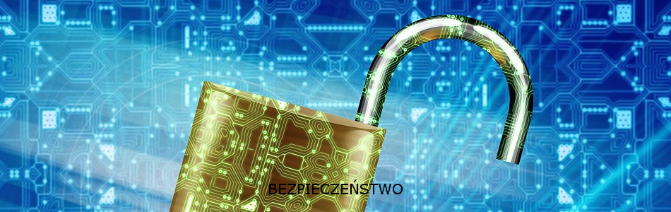 bezpieczeństwo danych i danych osobowych