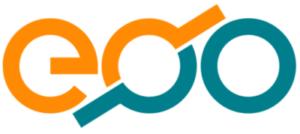 dopasowane logo DPO, IOD w Olsztynie w woj. warmińsko-mazurskim